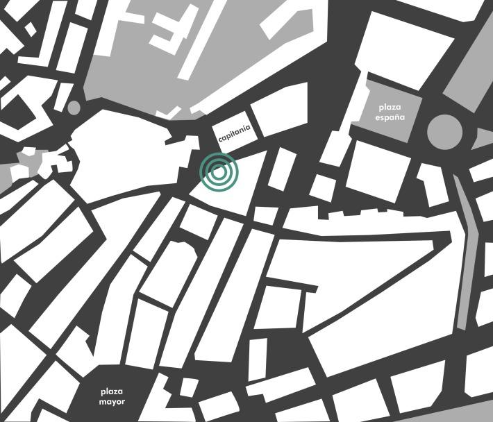 estudiobher_arquitectos_burgos_mapa_situacion_donde