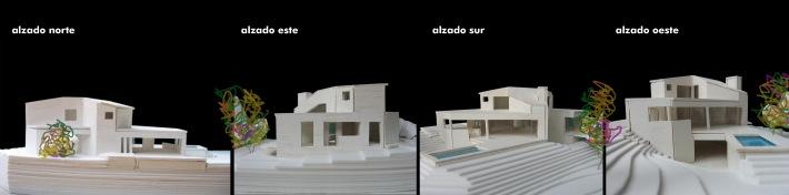 Casa en Somió Gijón Estudio Bher (2)_BR