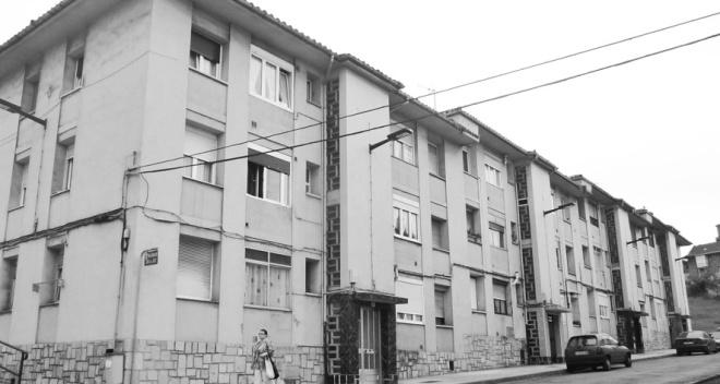 Concurso Rehabilitación Portuarios Gijón ESTUDIO BHER 7