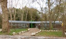 Selva Asturiana ESTUDIO BHER b5