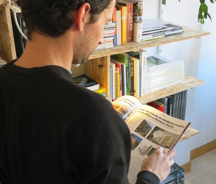 Rehabilitación_Manoteras_EstudioBher_publicacion_viaconstruccion_revista_2.jpg