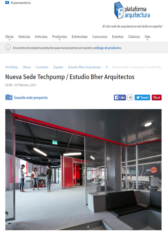 estudiobher_adecuaciondeoficinas_techpump_plataformaarquitectura_archdaily_1.jpg