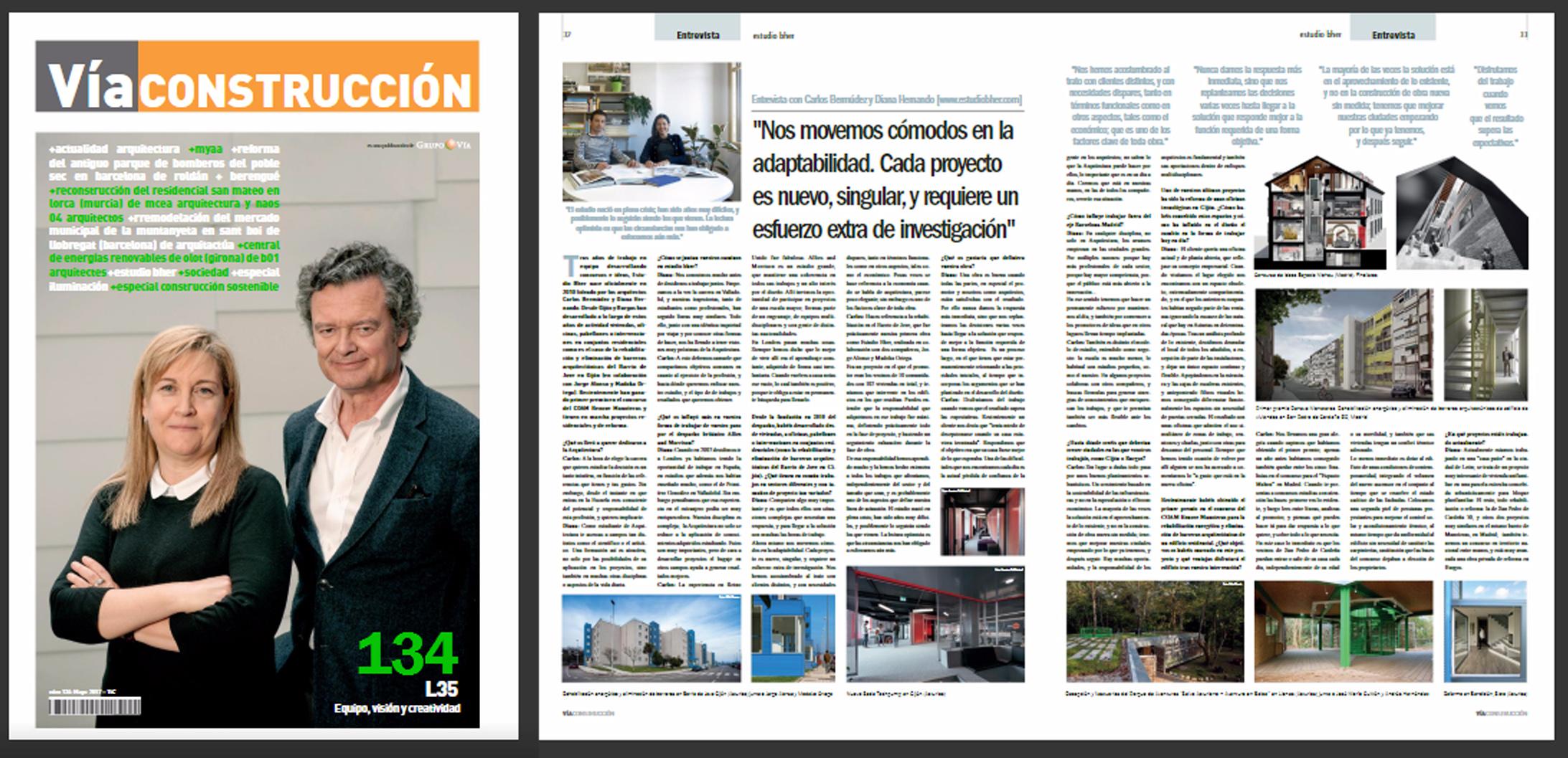 estudiobher_arquitectos_viaconstruccion_entrevista_trayectoria_futuro