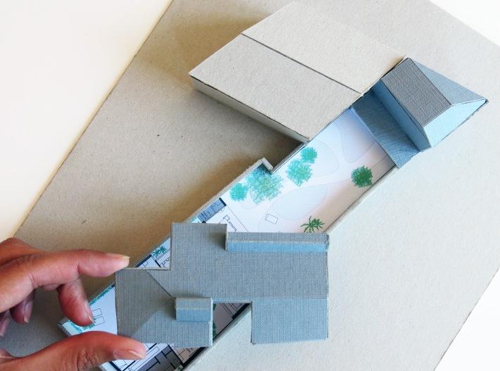 casapatio_león_estudiobher_arquitectos_maqueta_trabajo_diseño_design_architecture_01br.jpg