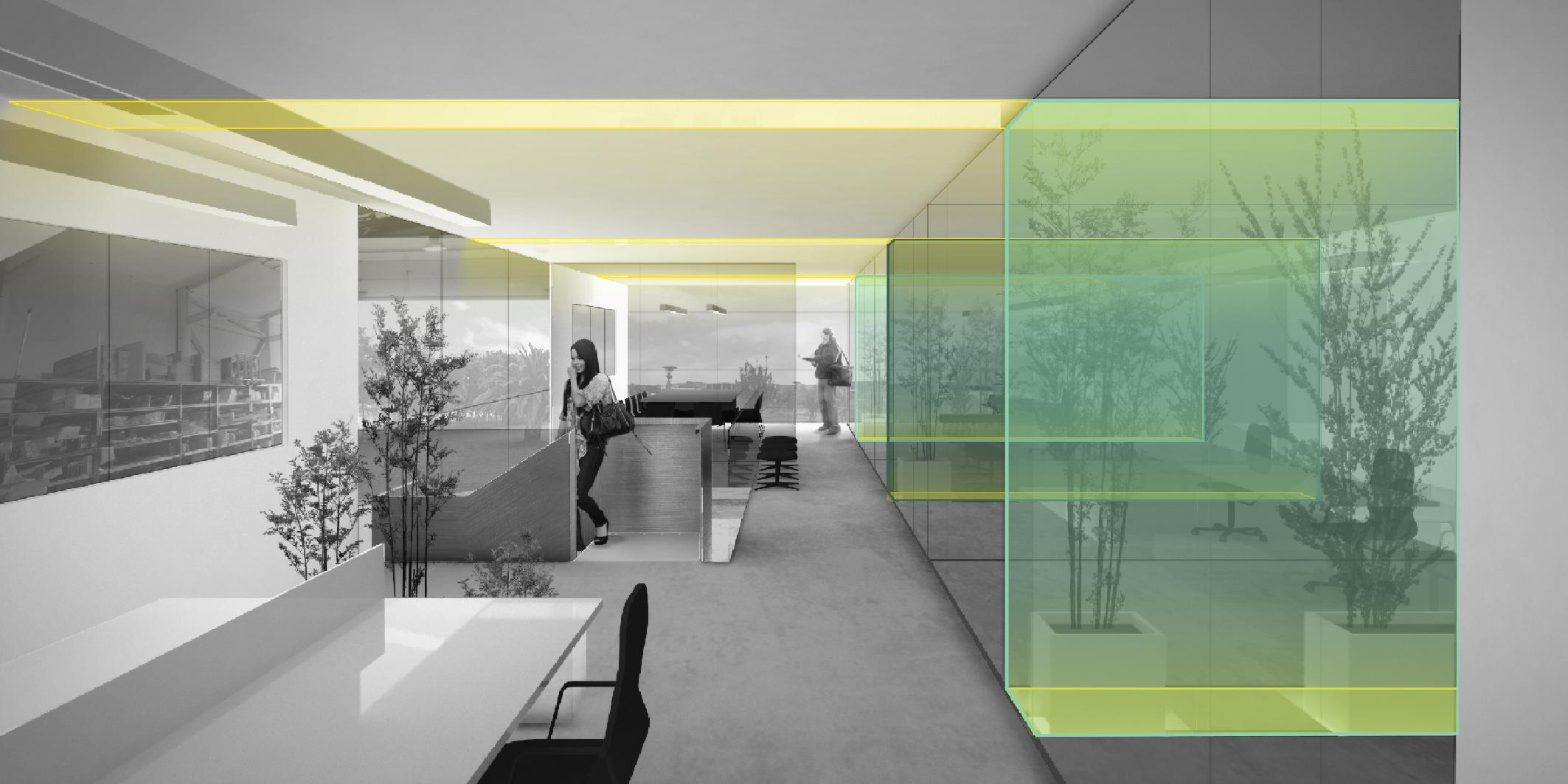 estudiobher_arquitectos_adecuacióndeoficinas_lloreda_gijón_asturias_diseño_design_vidrio_glass_01.jpg
