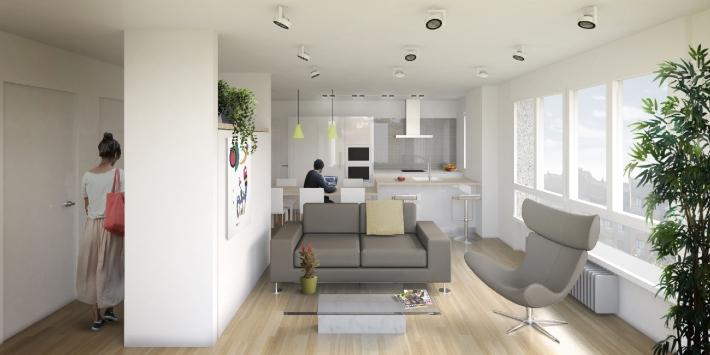 estudiobher_arquitectos_reforma_vivienda_diseño_gijon_asturias_01 .jpg