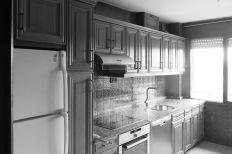 estudiobher_arquitectos_reforma_vivienda_diseño_gijon_asturias_antes_01