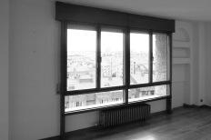 estudiobher_arquitectos_reforma_vivienda_diseño_gijon_asturias_antes_02