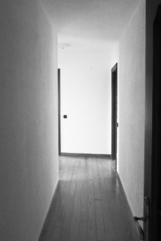 estudiobher_arquitectos_reforma_vivienda_diseño_gijon_asturias_antes_03