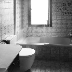 estudiobher_arquitectos_reforma_vivienda_diseño_gijon_asturias_antes_04