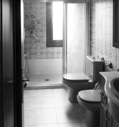 estudiobher_arquitectos_reforma_vivienda_diseño_gijon_asturias_antes_05