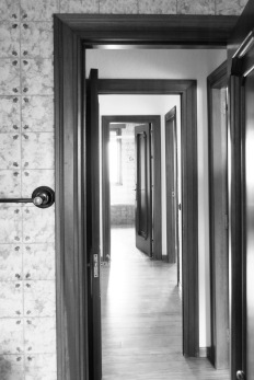 estudiobher_arquitectos_reforma_vivienda_diseño_gijon_asturias_antes_06