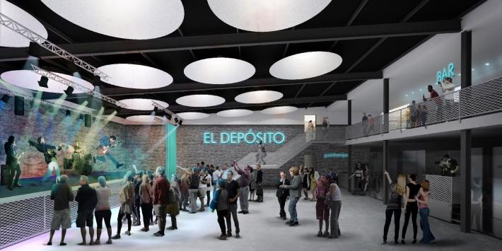 Concursodeideas_Rethinking_Lanzarotemusicfestival_EstudioBher_Interior