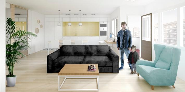 pisohonoana_gijon_reforma_diseno_estudiobher_arquitectos_infografia
