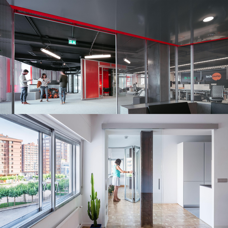 estudio bher arquitectos techpump piso crig oda 2018 vota.jpg