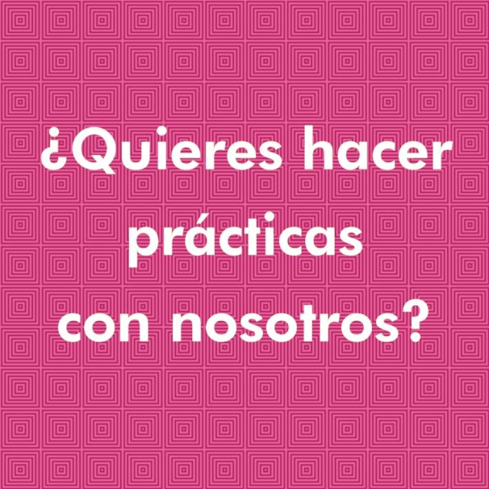 2000_06_Prácticas